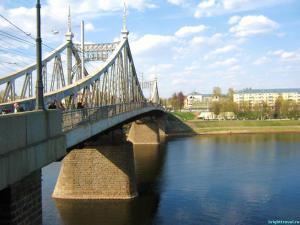 starovolgskij_most