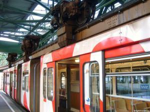 tramvaij_na_stancii